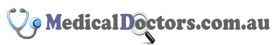Doctor Website Logo